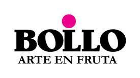 bollo-arte-en-fruta INICIO